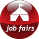 Teacher Job Network Job Fairs
